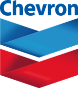 340px-Chevron_Logo.svg