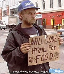 HTML-Guro-Bum
