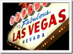 moving company in Las Vegas