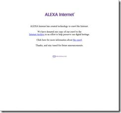 alexa-1998