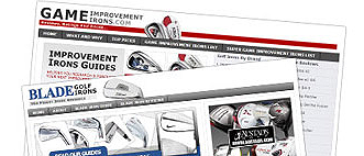 automatic-website-content-generator