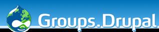 bluebeach_logo