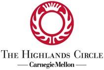 brand-identity-logo