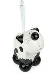 cat-toilet-brush