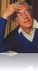 CharlesSchulz