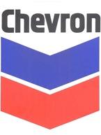 chevron_logo_2