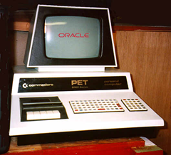 commodore-oracle