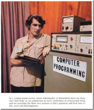 computer-operator