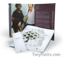 cover-designs-annual-reports