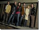 the cast of crossign jordans