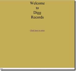 digg-1998