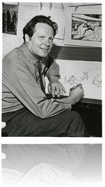 Don-Freeman-corduroy