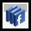 FacebookNETIcon