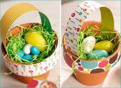 flower-pot-easter-basket