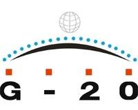 g20-logo-pittsburgh
