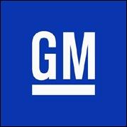 GM_logo_flat