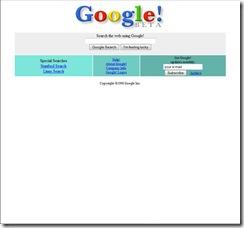 google-1998-2