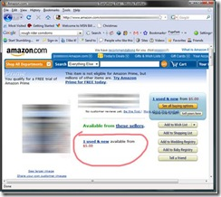 gross-amazon-products