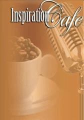 inspiration-cafe