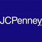 JC_Penney_blue_logo