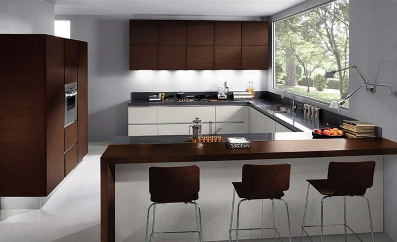 ^ Formica Kitchen Doors & Formica Laminate Kitchen abinets