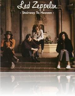 led-zeppelin-stairway-to-heaven-album