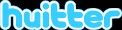 mass-unfollow-twitter