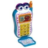 microsoft-m-phone