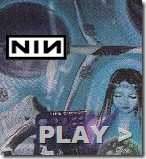new-nin-album-torrent