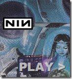 new-nin-album-torrent
