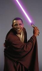 obama-poll
