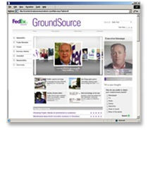 Online_Magazine