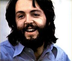 Paul_McCartney_Biography