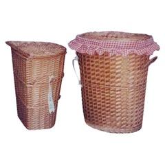 Rattan_Laundry_Basket