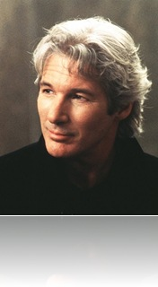 richard-gere-dead