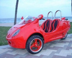 scoot_coupe_scooter1