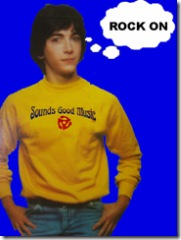 scott-baio-rock-on