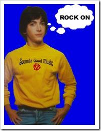 scott-baio-rock-on