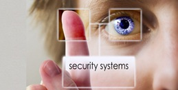 security-surveillance-system