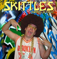 skittles-cd-front-cover