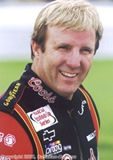 sterling-marlin