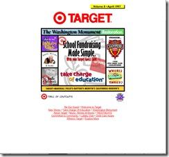 target-1988