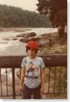 Tony from 1982