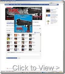 virla-Facebook_Application_1