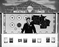 wcco-weather-website