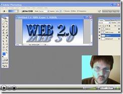 web-20-tutorial